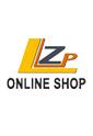 LZP Online Shop