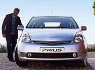 Individuelle Toyota Finanzdienstleistungen