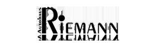 Autohaus Riemann e.K.