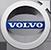 Volvo Vertragshändler