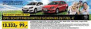 Opel KW 12