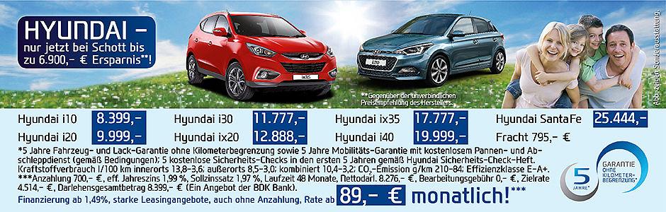 Hyundai KW 12