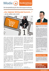 2. Ausgabe 2012