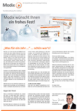 3. Ausgabe 2012