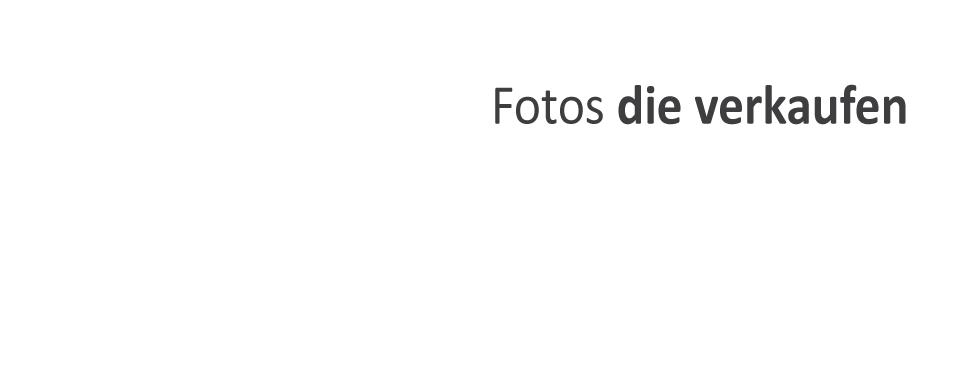 Fotoservice 01