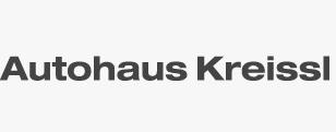 Autohaus Logo