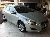 Auto-Usate-Subito.it - Volvo V60 D4 Momentum