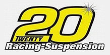 Twenty-Racing-Suspension