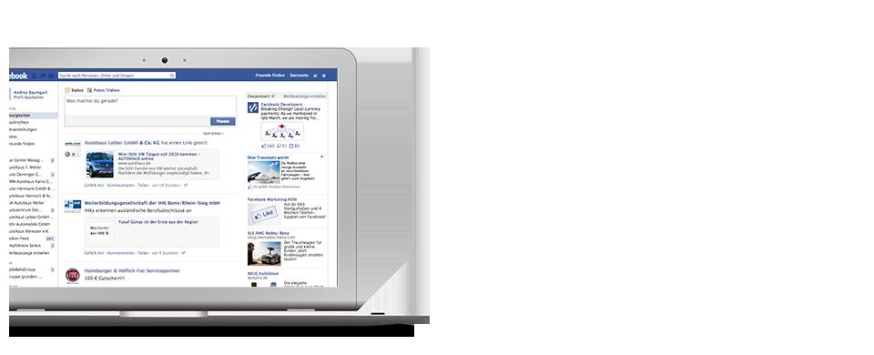 03 Facebook Ads