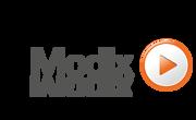 Logo Modix GmbH