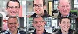 Markenwelt - Direktlinks in den Fahrzeugbestand