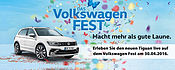 Volkswagenfest