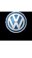 VW NFZ Logo