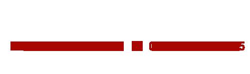 Slogan Auto Schafstall