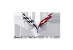 Corvette Logo