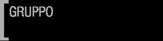 Gruppo Lombarda Motori