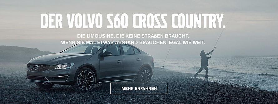 s60 cc