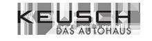 logo_keusch
