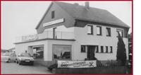 Wohnhaus von 1959