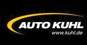 Auto Kuhl - Ihr Opel, Seat und Saab Partner in der Wetterau