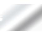 Autohaus-logo