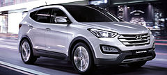 Hyundai - Hyundai