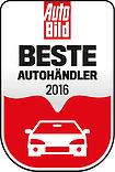 beste Autohändler 2016 - Auto Bild
