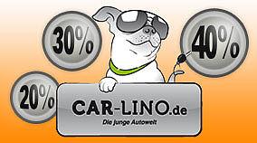 Car-Lino.de