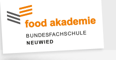 food akademie