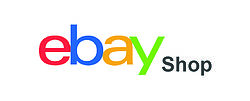 ebay Shop SteinGruppe