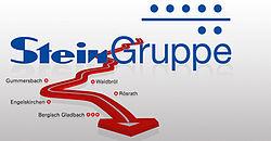 Herzlich willkommen in der Richard Stein GmbH & Co. KG