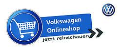 Volkswagen.SteinGruppe - Shop