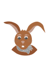osterhase_Logo