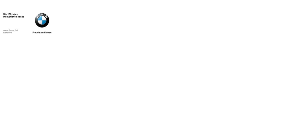 jahresstart