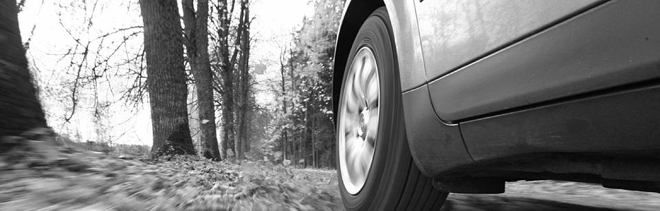 Voiture occasion willaupuis jones for Garage voiture occasion avec facilite de paiement