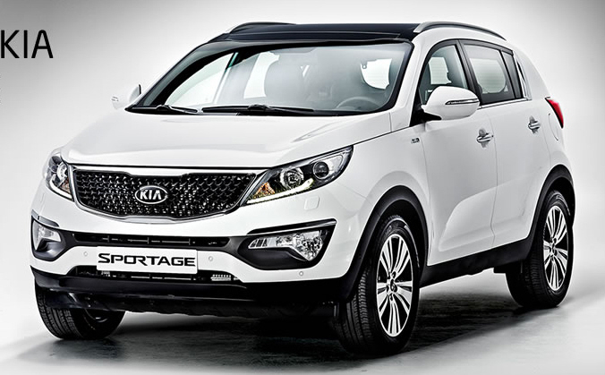 kia picanto rio ceed sportage sorento venga soul optima carens. Black Bedroom Furniture Sets. Home Design Ideas