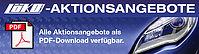 Sonderaktionen PDF