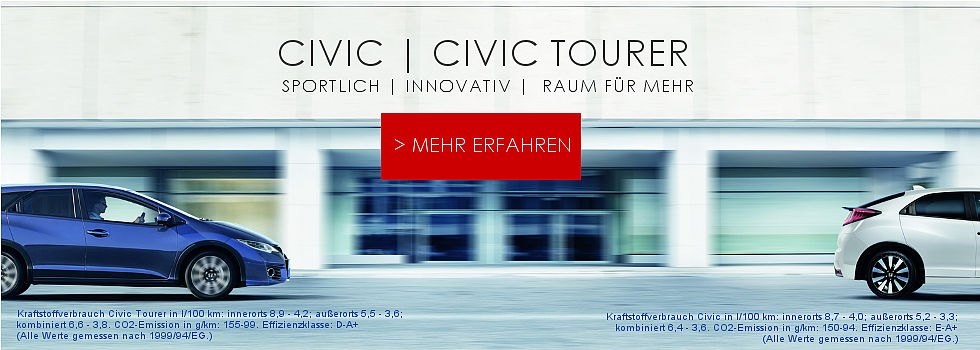 Civic_Civic_Tourer