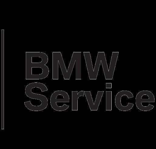 Baschinger BMW Service