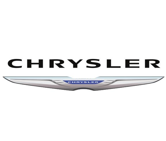 Baschinger Chrysler Service