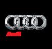 Audi Vertragsh�ndler - Bautz & Klinkhammer in H�rth bei K�ln