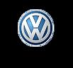 Volkswagen Vertragsh�ndler - Bautz & Klinkhammer in H�rth bei K�ln