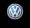 Volkswagen Nutzfahrzeuge Vertragshändler - Bautz & Klinkhammer in Hürth bei Köln