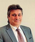 André Schebalkin - Bautz & Klinkhammer GmbH & Co. KG