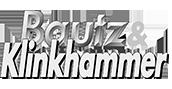 Autohaus Bautz & Klinkhammer, VW Audi und Skoda Händler in Köln Hürth und Köln Efferen