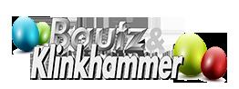 OSTERN: utohaus Bautz & Klinkhammer, VW Audi und Skoda Händler in Köln Hürth und Köln Efferen