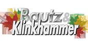 Herbst Autohaus Bautz & Klinkhammer, VW Audi und Skoda Händler in Köln Hürth und Köln Efferen