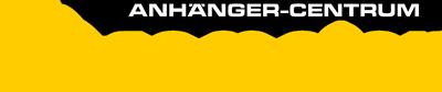 Rosemeier GmbH