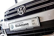 Herstellerlinks - Fahrzeuglinks mit Markenzuweisung