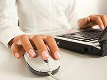 Webseitenlinks - Verlinkung innerhalb der Webseite